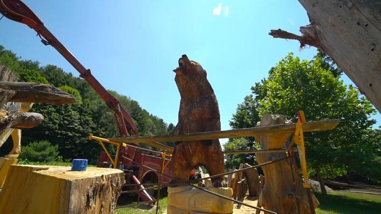 Pennsylvania Makers: Cedar Mountain Designs