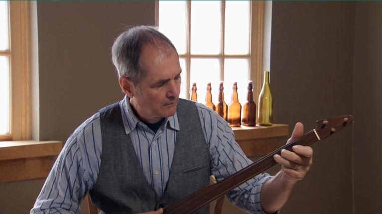 Traditions: Ohio Heritage Fellows: Traditions - Ohio Heritage Fellows, Season 2, Episode 1
