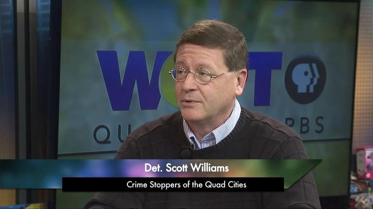 The Cities with Jim Mertens: Episode #603