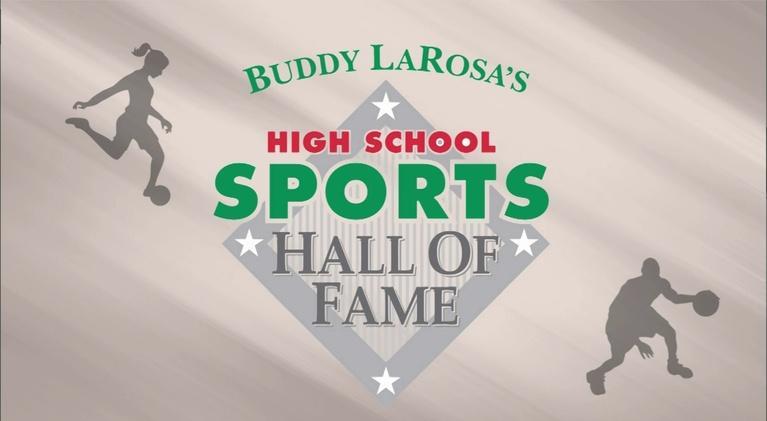 CET Community: 43rd Annual Buddy LaRosa High School Sports Hall of Fame