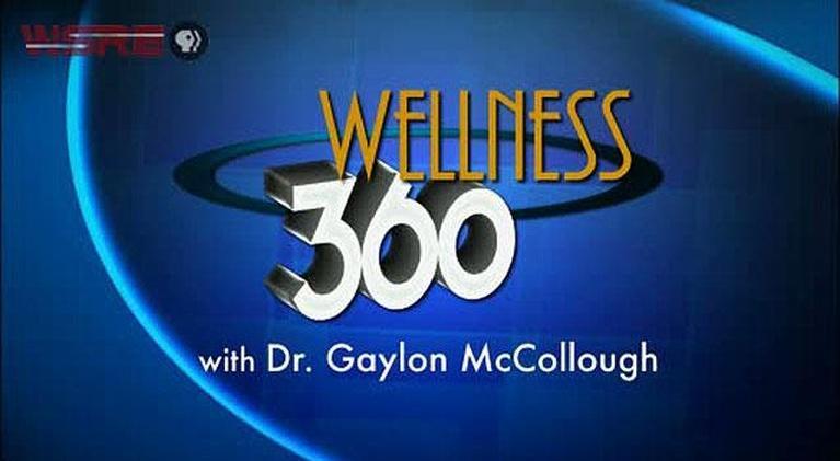 Other: Wellness 360