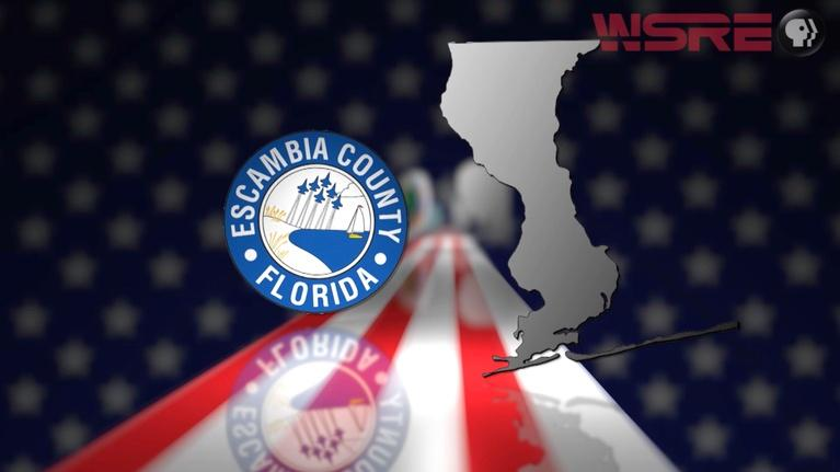 RALLY: Escambia County - General Election: Aug. 4, 2016