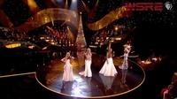 wsre previews and trailers celtic woman home for christmas - Celtic Woman Home For Christmas