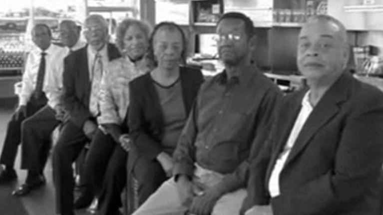 Special Presentations: History Makers 2008: Howard High School, Class of 1960
