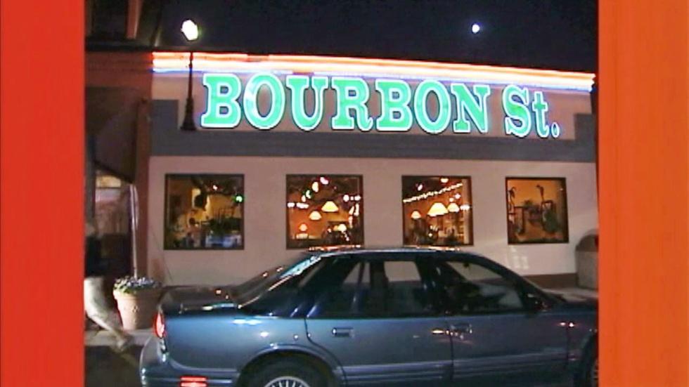 115 Bourbon St. image