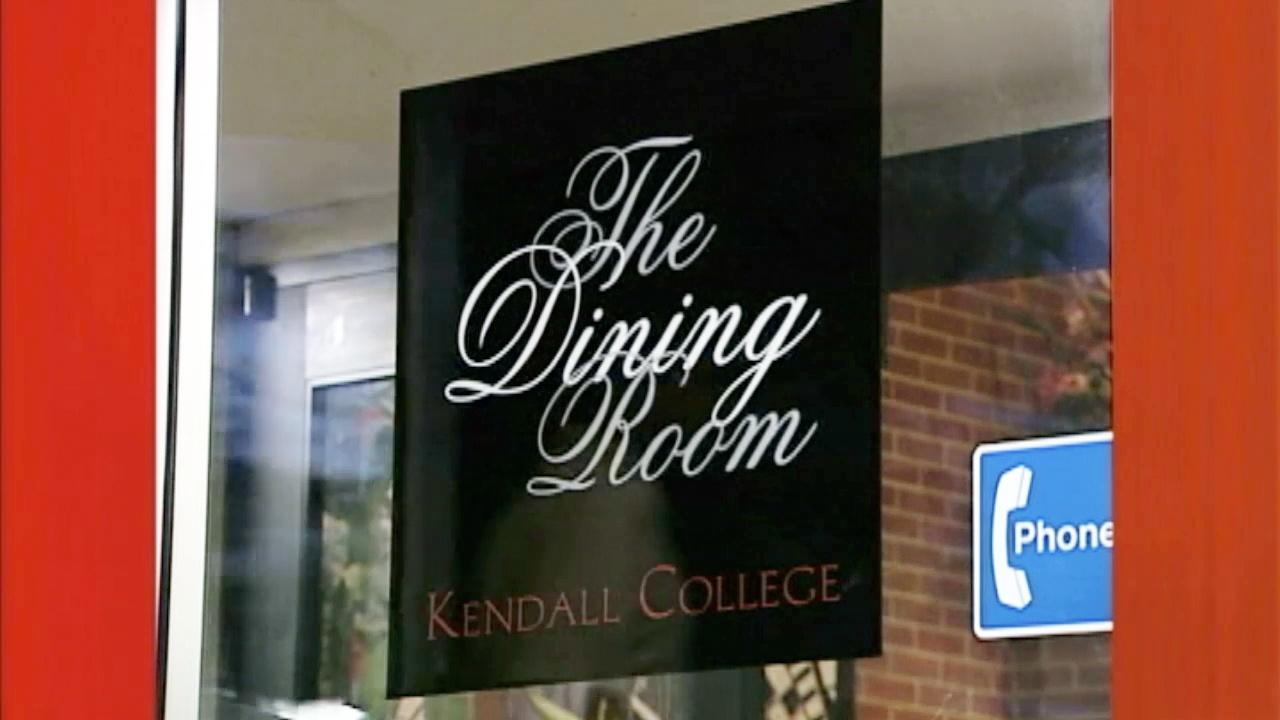 Kendall College Dining Room Check Please PBS : Mezzanine475 from www.pbs.org size 1280 x 720 jpeg 424kB