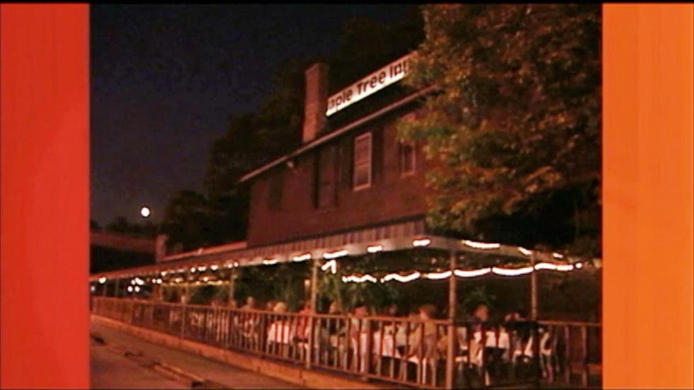 Maple Tree Inn image