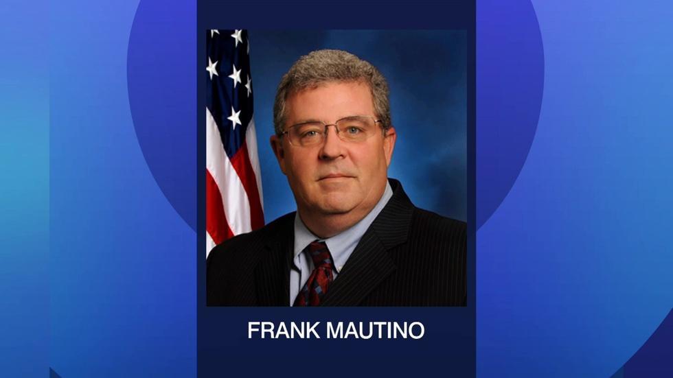 Illinois Fiscal Watchdog Under Investigation image