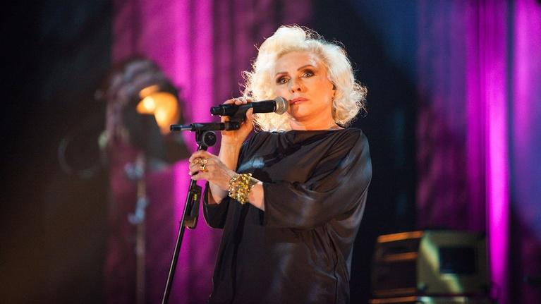 Soundstage: Blondie | One Way or Another