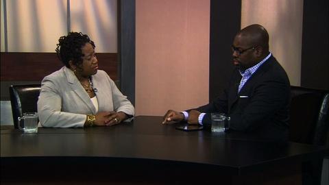 American Black Journal -- Mental Health & the Black Community