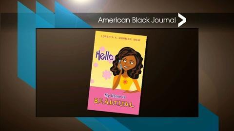 American Black Journal -- Minority Business Access Fund /  B.E.A.U.T.I.F.U.L.