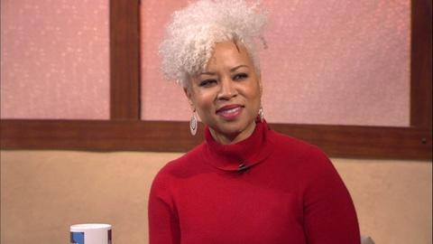 American Black Journal -- Heart Disease and Black Women
