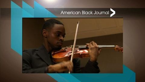 American Black Journal -- SphinxCON / Kiwanis Clubs Celebrate Centennial