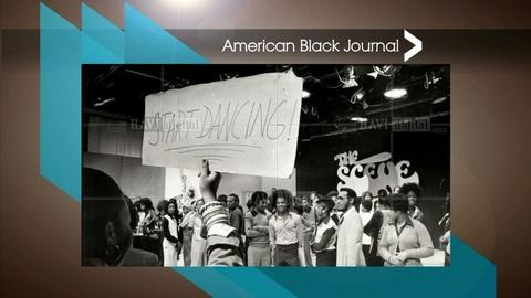 American Black Journal -- The Stallworth Legacy / WGPR-TV62