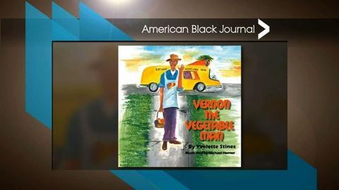 American Black Journal -- Advice for Entrepreneurs / Children's Literacy