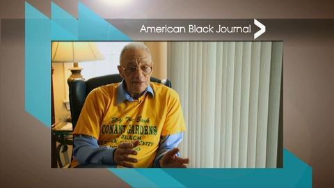 American Black Journal -- Conant Gardens