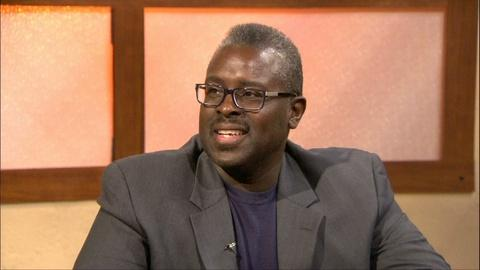 American Black Journal -- Stabilizing Detroit Neighborhoods