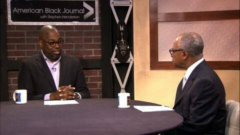 American Black Journal -- MCL Jasco: Minority-Owned Business