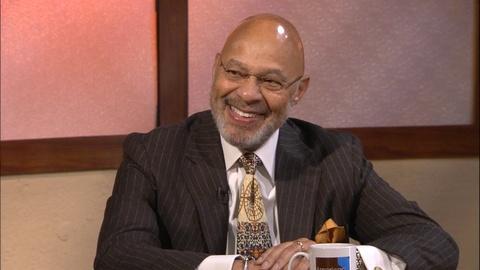 American Black Journal -- Historymaker Dennis Archer