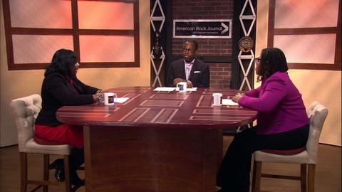 American Black Journal -- Hope Starts Here: Detroit's Early Childhood Partnership