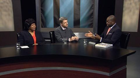 American Black Journal -- Detroit Works Project