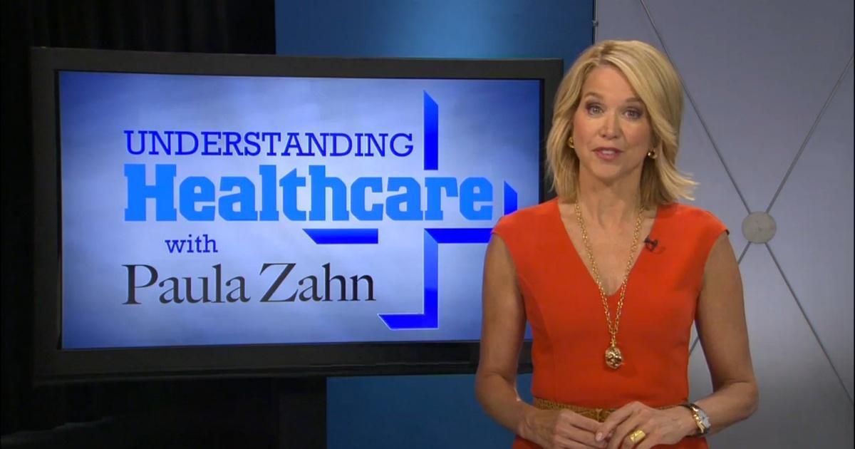 understanding healthcare with paula zahn preview dptv health