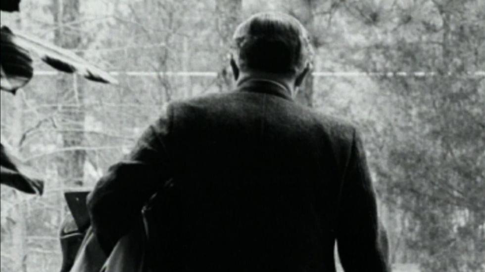 William Friday: University & Beyond image