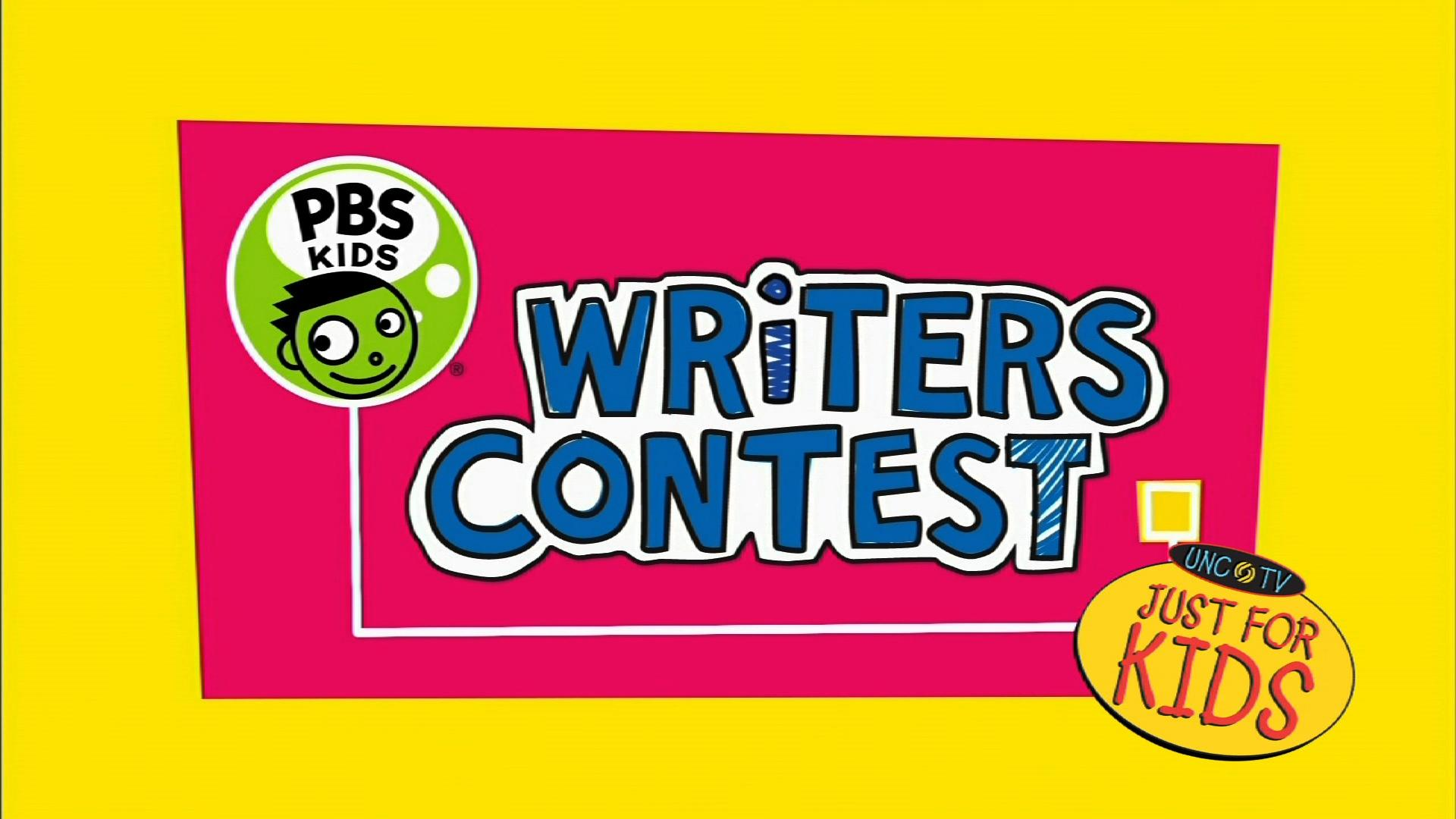 pbs writing contest Kidpub runs many writing contests each year we try to mix it up a bitsome contests are for poetry, others for essays and stories, some are a combination.