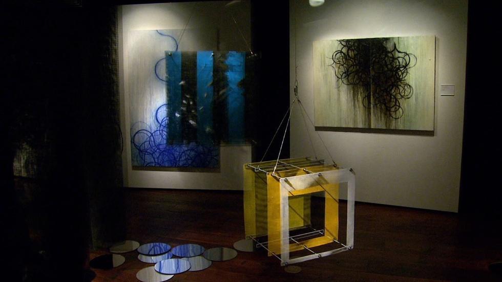 Bascom Center for the Visual Arts image