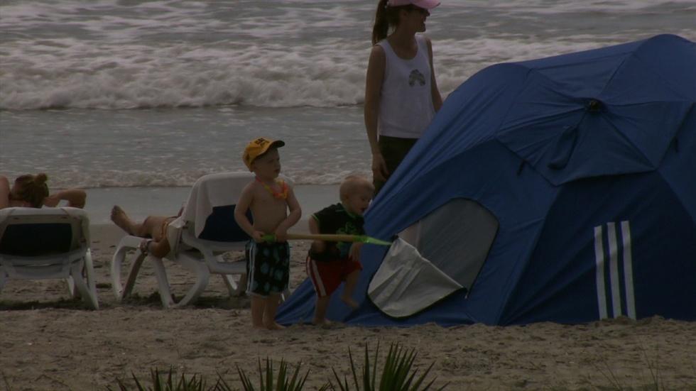 Wrightsville Beach image