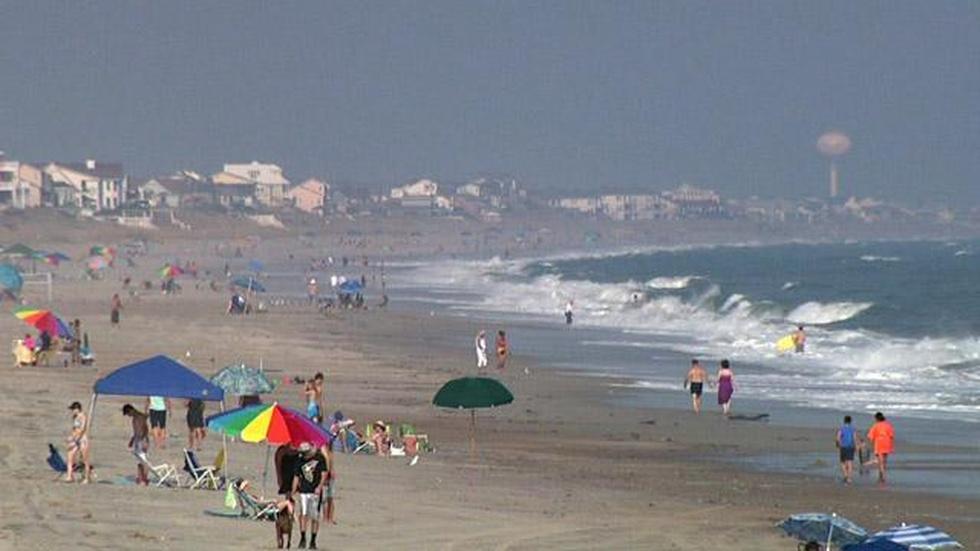 September 1, 2011 image