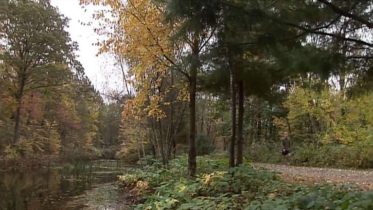 Greenlife Pennsylvania: Episode 304