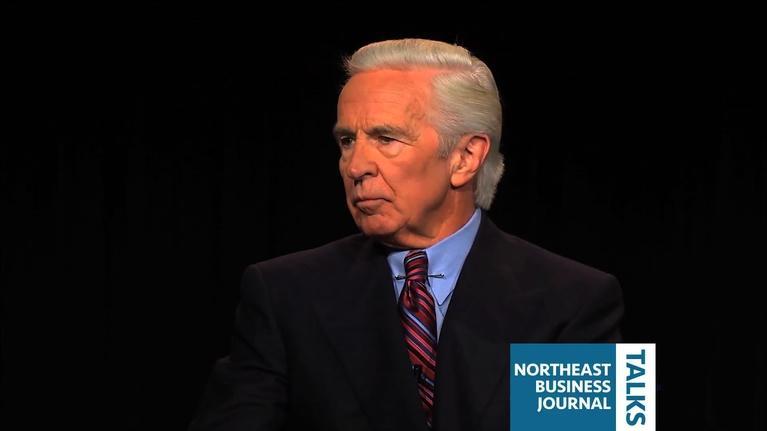 NBJ Talks: Atty. Joseph Quinn