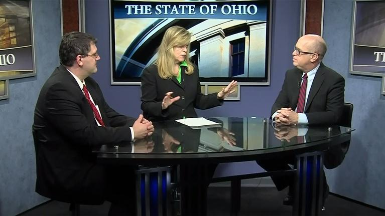 The State of Ohio: Requiring Premiums From Medicaid Recipients Draws Fire