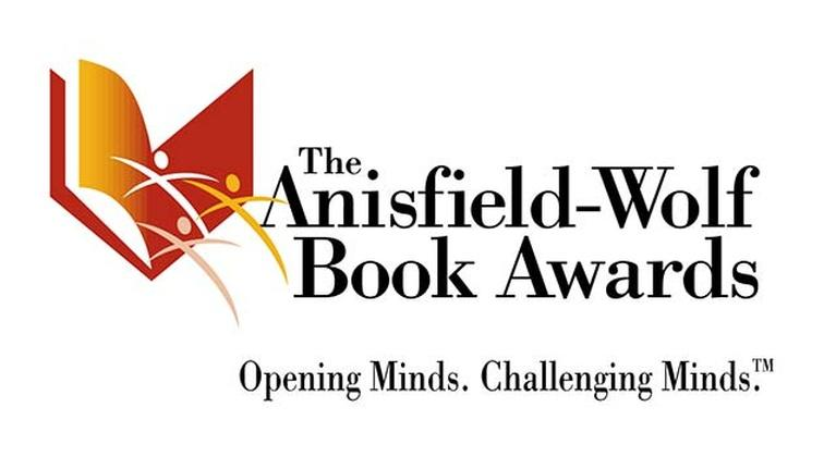 Anisfield-Wolf Book Awards: The 2015 Anisfield-Wolf Book Awards