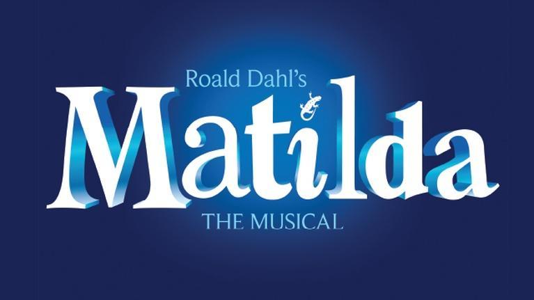 Broadway Buzz: Matilda
