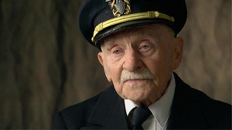 West Virginians Remember World War II: West Virginians Remember World War II: Milton Cohen (I)