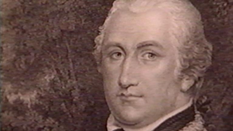 West Virginians in War: West Virginians in War Part II: The Revolutionary War