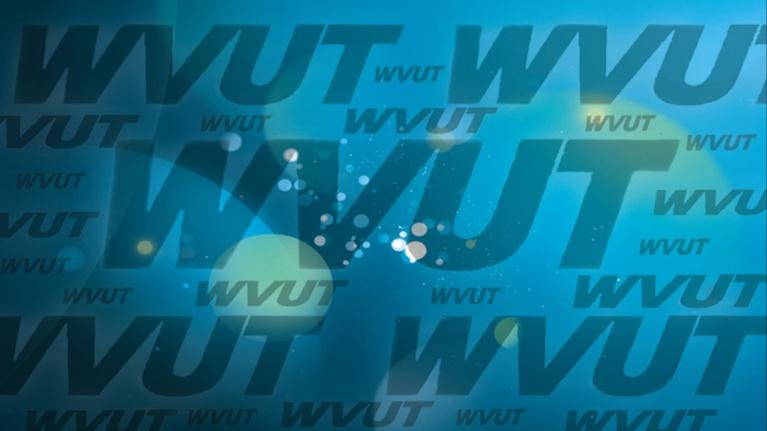 WVUT Special Events: Debate: Should The Drinking Age Be Lowered?