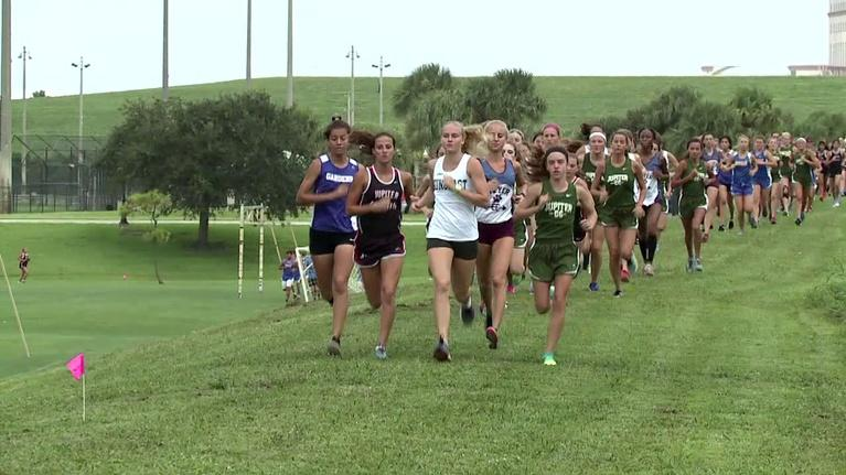 Good Sports: Good Sports, Episode 187: (Cross-Country Running)