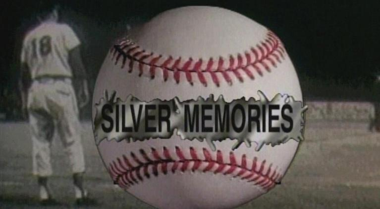 Rochester Remembered: Silver Memories