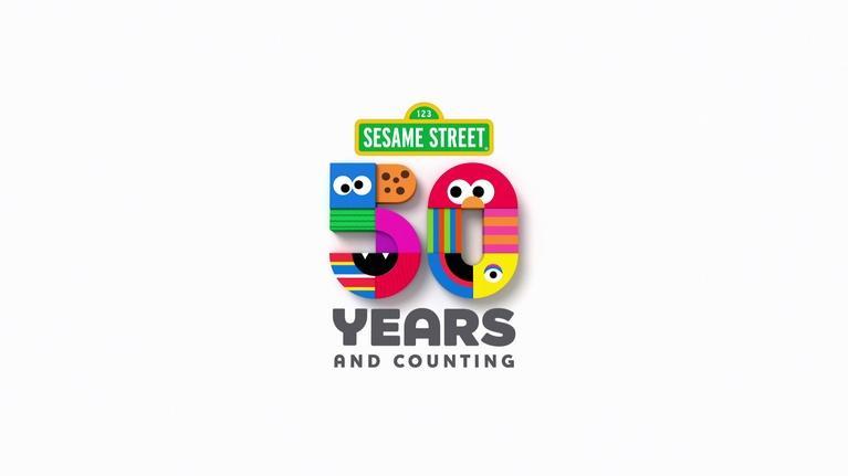 WXEL Presents: Sesame Street 50th Anniversary Celebration