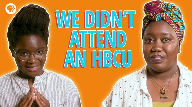 Say It Loud: Should you go to an HBCU?