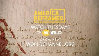 America ReFramed | Season 8 | Trailer