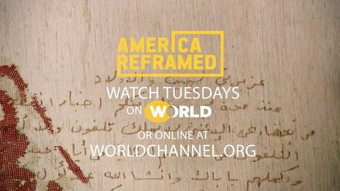 America ReFramed | Season 8 | Trailer