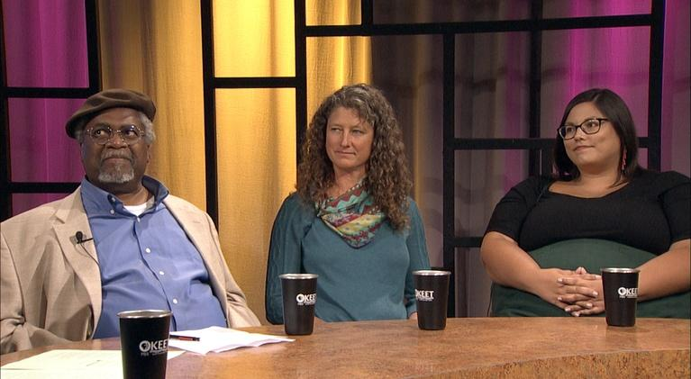 North Coast Perspectives: Tackling Racism in Humboldt County