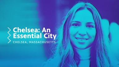 Chelsea: An Essential City (Spanish Captions)