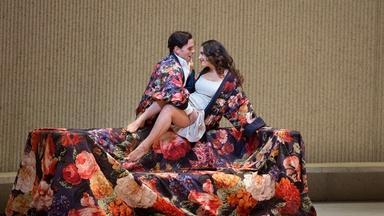 O mio rimorso | GMET: La Traviata