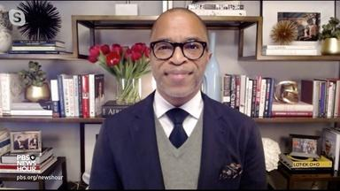 Brooks and Capehart on Biden's first month as president
