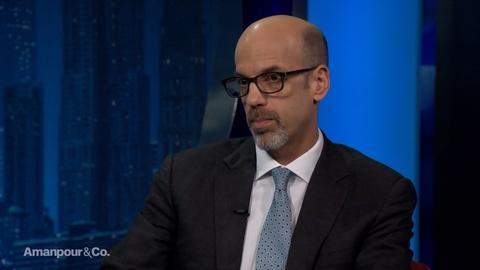 Yale Law Professor: Meritocracy Doesn't Work